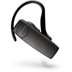 Bluetooth Headset PNG Image PNG Clip art