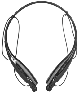 Bluetooth Headset PNG Photo PNG Clip art
