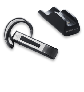 Bluetooth Headset PNG Pic PNG Clip art