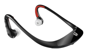 Bluetooth Headset PNG Transparent Picture PNG Clip art