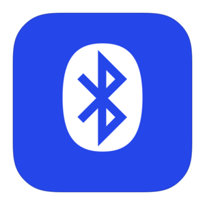 Bluetooth PNG Clipart PNG Clip art