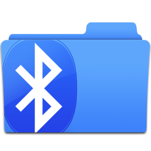 Bluetooth PNG File PNG Clip art