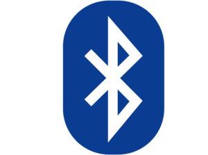 Bluetooth PNG Free Download PNG Clip art