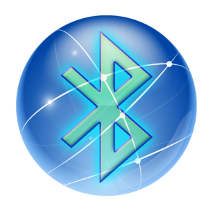 Bluetooth PNG Image PNG Clip art