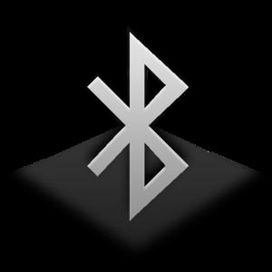 Bluetooth PNG Photos PNG Clip art