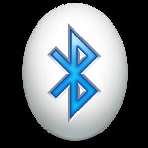 Bluetooth PNG Transparent Image PNG Clip art