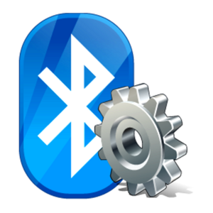 Bluetooth PNG Transparent PNG Clip art