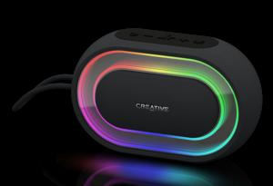 Bluetooth Speaker PNG Image PNG Clip art