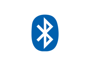 Bluetooth Transparent PNG PNG Clip art