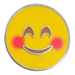 Blushing Emoji PNG Clipart PNG Clip art