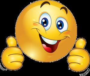 Blushing Emoji PNG File PNG Clip art