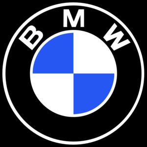 BMW Logo PNG File PNG Clip art