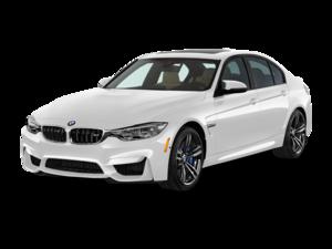 BMW M3 PNG Clipart PNG Clip art