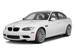 BMW M3 PNG File PNG Clip art