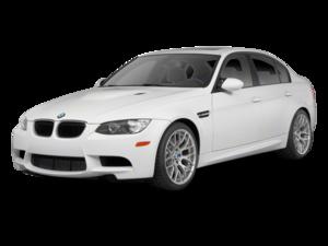 BMW M3 PNG File PNG Clip art