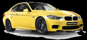 BMW M3 PNG Image PNG Clip art