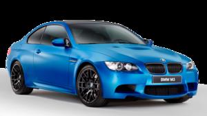BMW M3 PNG Pic PNG Clip art