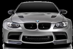 BMW M3 Transparent Background PNG Clip art