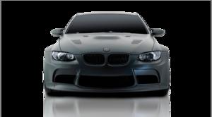 BMW M3 Transparent PNG PNG Clip art