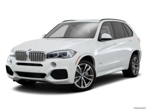BMW X5 PNG File PNG Clip art