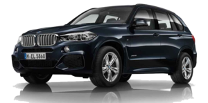 BMW X5 PNG Image PNG icon