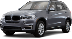 BMW X5 PNG Photos PNG icon
