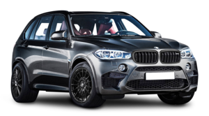 BMW X5 PNG Pic PNG Clip art