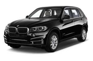 BMW X5 PNG Transparent Image PNG icon