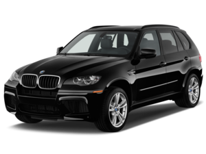 BMW X5 Transparent Background PNG Clip art