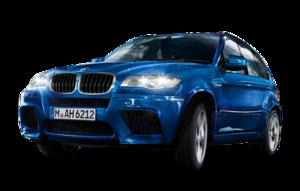 BMW X5 Transparent PNG PNG Clip art