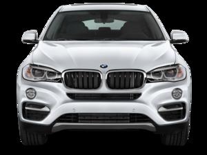 BMW X6 PNG Photos PNG Clip art