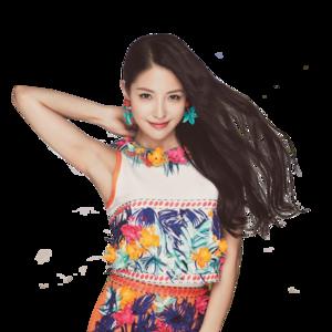 BoA PNG HD Quality PNG Clip art