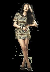 BoA PNG Transparent Images PNG Clip art