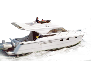 Boat Background PNG PNG Clip art