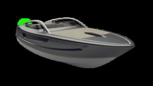 Boat Concept PNG PNG Clip art