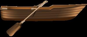 Boat Download PNG Image PNG Clip art