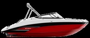 Boat PNG Background Image PNG Clip art
