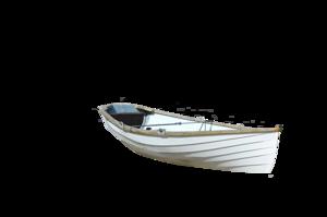 Boat PNG Clipart PNG Clip art