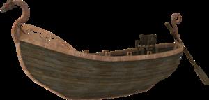 Boat PNG File PNG Clip art