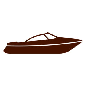 Boat PNG Image PNG Clip art