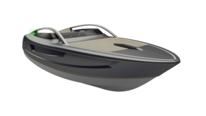 Boat PNG Photo PNG Clip art