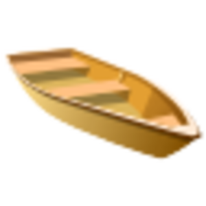 Boat PNG Photos PNG clipart