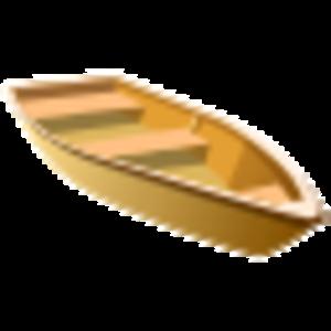 Boat PNG Photos PNG Clip art