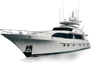 Boat PNG Pic PNG Clip art