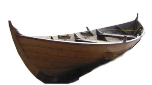 Boat PNG Picture PNG Clip art