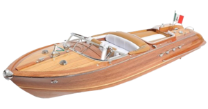 Boat PNG Transparent HD Photo PNG Clip art