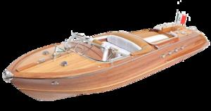 Boat PNG Transparent HD Photo PNG Clip art
