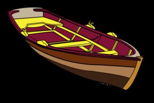 Boat PNG Transparent Image PNG Clip art
