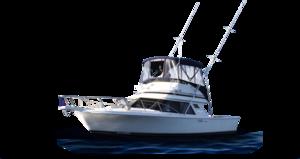 Boat PNG Transparent Picture PNG Clip art