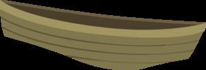 Boat PNG Transparent PNG Clip art